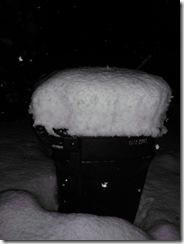 snowpocalypse  07
