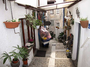 Stresa_LagoMaggiore_Italia79.jpg