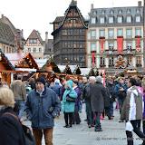 Straßburg_2012-12-28_4118.JPG