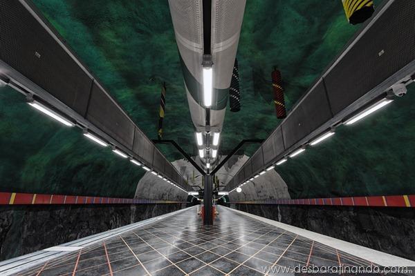arte-metro-pintura-Estocolmo-desbaratinando  (43)