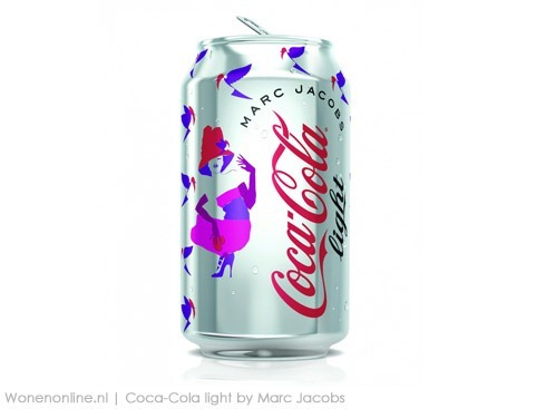 wonenonline-coca-cola-marc-jacobs-02