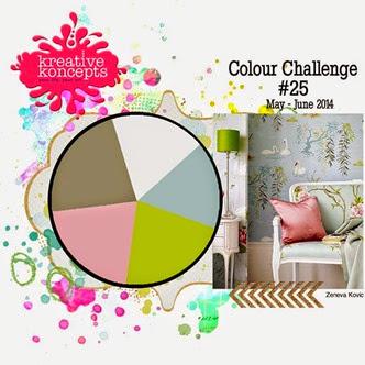 2014 Colour Challenge 25-kk