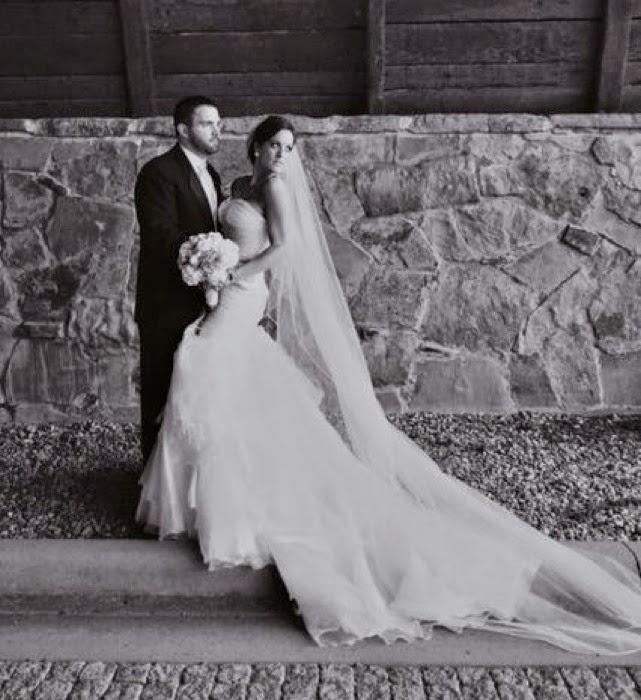 bella-bride
