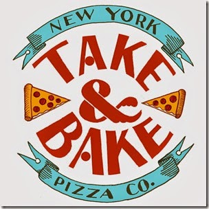 _take bake pizza utah