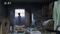 [BURNING COSMO] Saint Seiya Omega - 03 [10bit].mkv_snapshot_08.50_[2012.04.15_21.35.45]