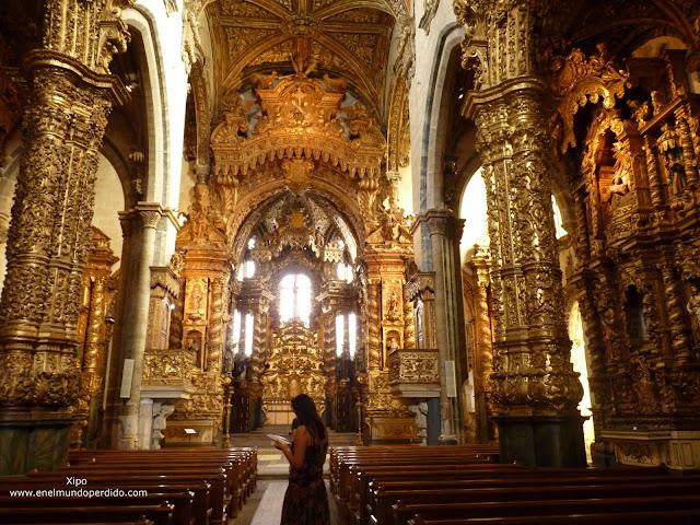 iglesia-de-San-francisco-oporto.JPG