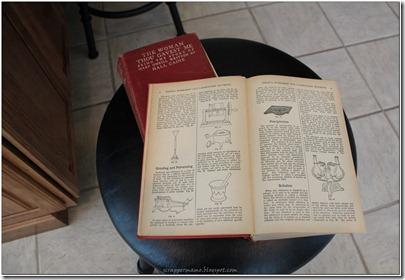 Vintage Findings 6-2013 00006