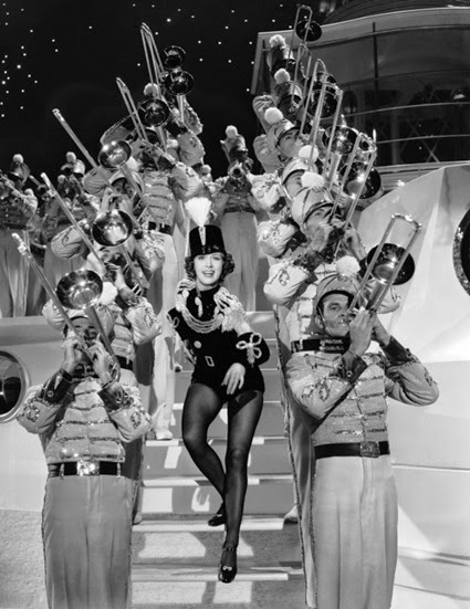 Eleanor Powell 051