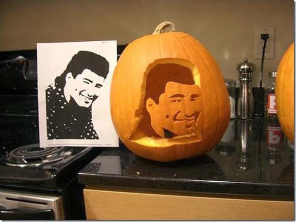 pumpkin-carving-2013-19