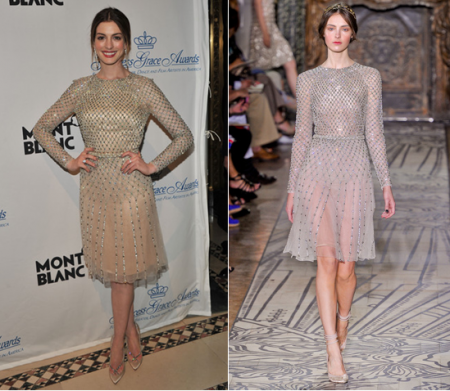 anne-hathaway_valentino_fall-011_couture
