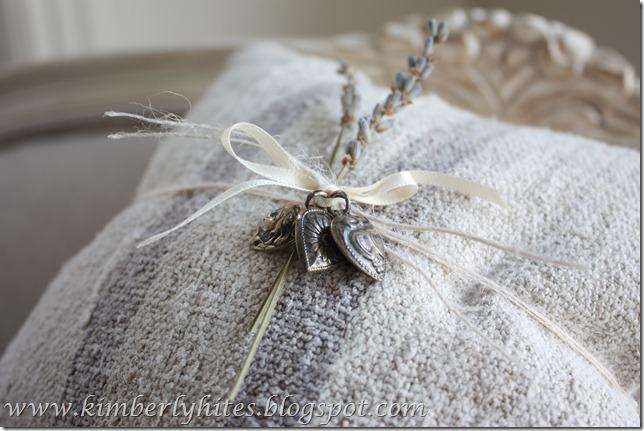 vintage_wedding_jewelry_ideas (18)