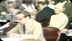 August81974-Nixon-Resignation-SocialCommentary 6