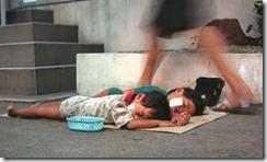 thailand-child-beggars-007
