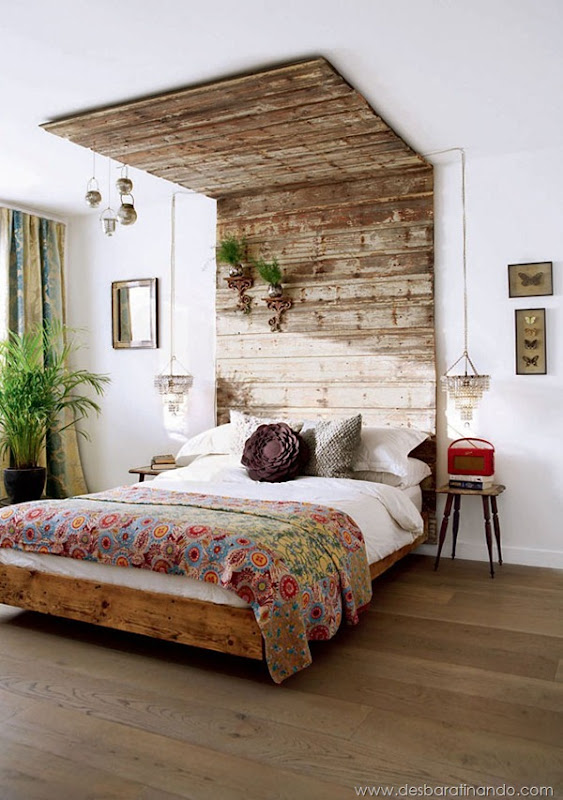 cabeceiras-camas-criativas-desbaratinando (12)