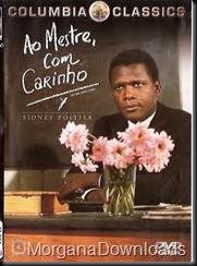 Ao Mestre com Carinho(1967)-Download