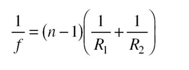 Lenses equations 7-59-14 PM