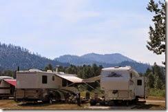 2014-08-09 Kahnderosa rv campground Cataldo ID (11)
