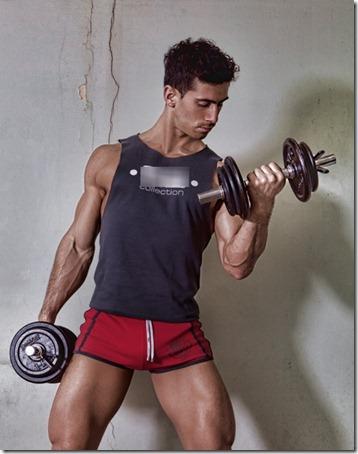 gay gym3