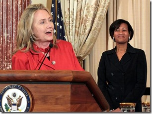 Hillary-Clinton-Cheryl-Mills-State-Dept-Unedrage-Prostitution-Coverup