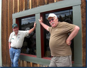 Creede July 2011 (12)