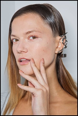 4-ear-cuffs-at-Rodarte-Spring-2013-NYFW