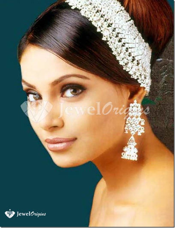 Bipasha_Artificial_Jewellery