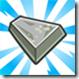viral_greenriver_wedge_stones_75x75