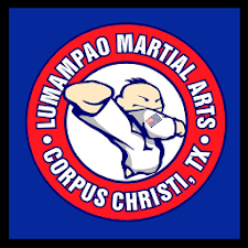 Lumampao Martial Arts