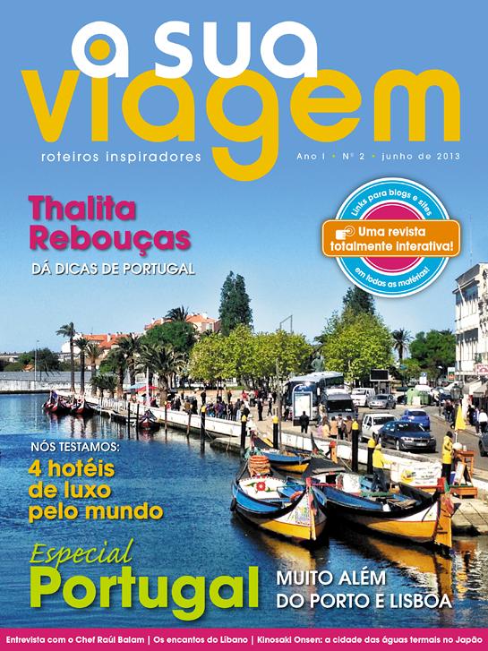 Revista-20-06