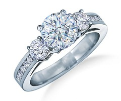 engagement ring style wallpaper