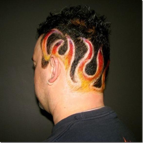 hair-art-tattoos-12