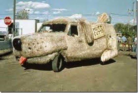 Animal-Themed-Car-15 - Copy