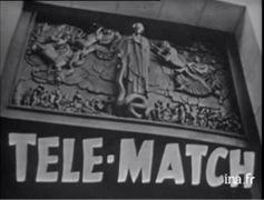 Télé Match