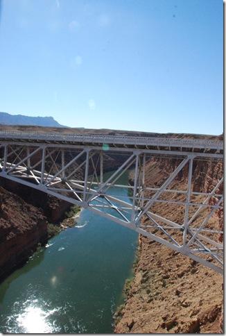 11-02-11 F Navajo Bridge Area (25)