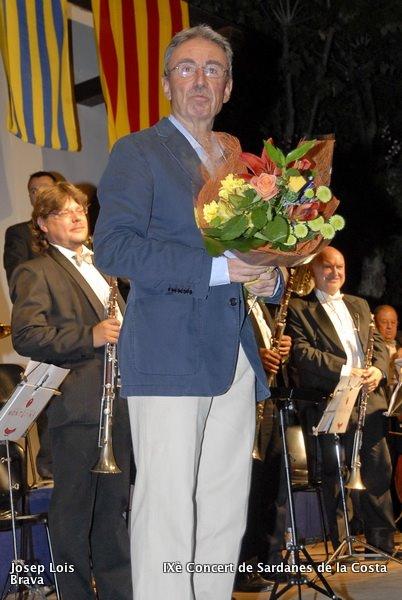 IX Concert SARDANES 2009_22.JPG