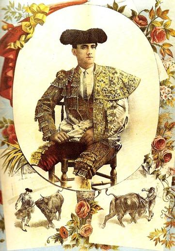 1896-06-15 La Lidia Antonio Reverte Jimenez