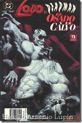 P00012 - Lobo & Deadman - El osado y el calvo.howtoarsenio.blogspot.com #14