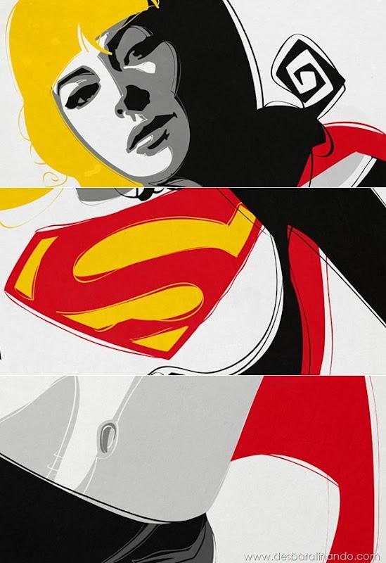 supergirl-cu