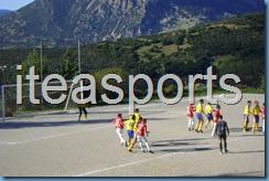 2012-11-10 aetos - asteras (8)
