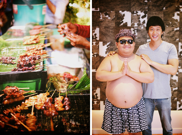 Bangkok_032.jpg