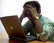 compras pela internet - crimes virtuais - virus - dicas de segurança