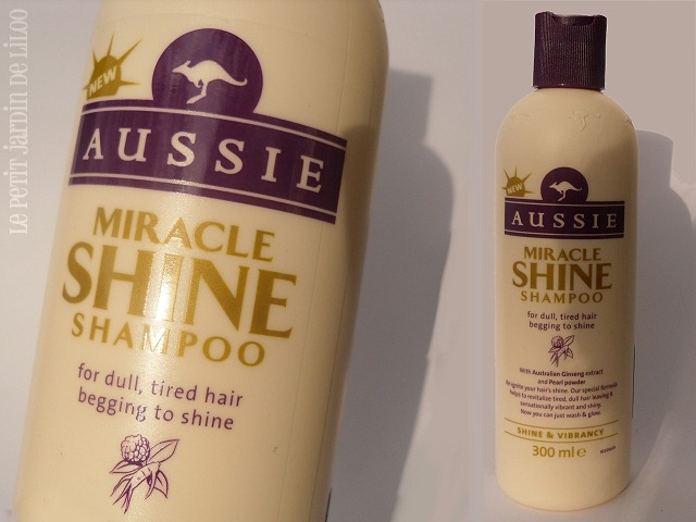 001-aussie-miracle-shine-shampoo-review-new-2012