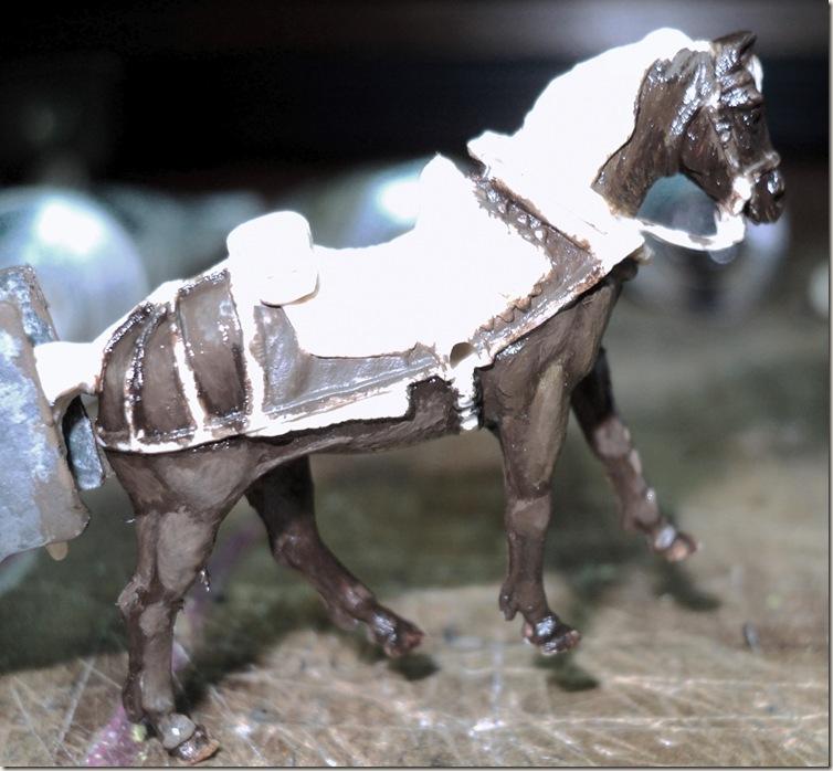 caballo 1 02