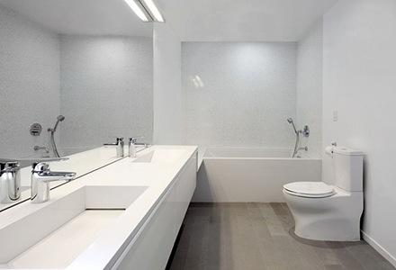 muebles-de-baños-de-diseño-mobiliario-de-baños-diseño-interior