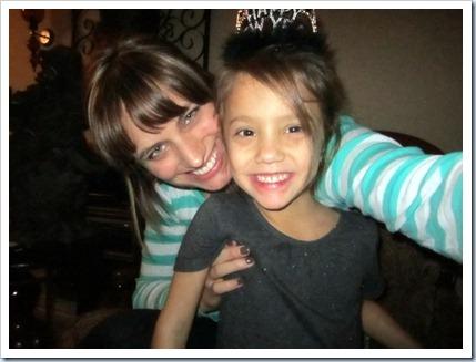 12 december 2012 414