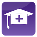 Student Buddy icon