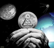 Illuminati_eyebeam