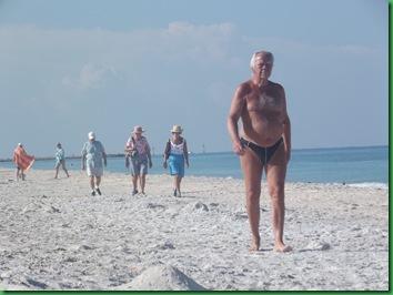 At Nokomis Beach (69)
