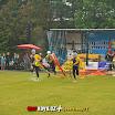 2012-07-29 extraliga lavicky 145.jpg