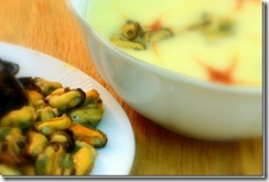 potato-leek-mussel-soup_thumb[1]